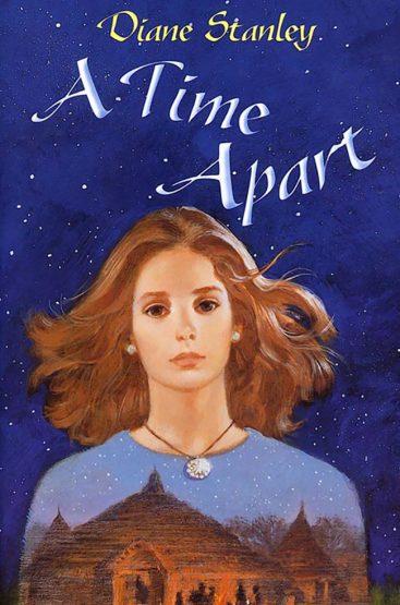 A Time Apart