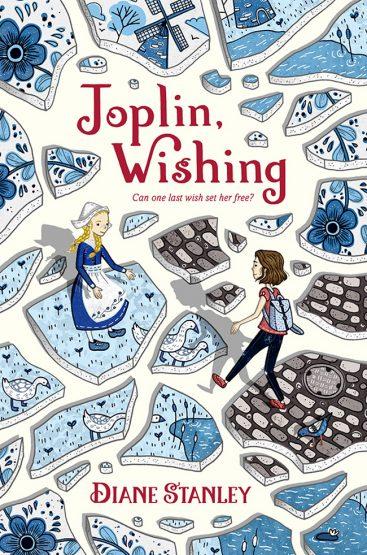 Joplin Wishing